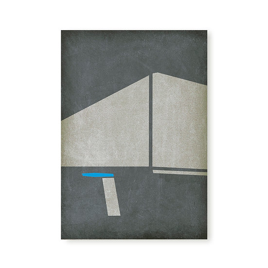 offer no2 _ canvas