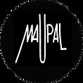 logo maupal.png