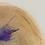Thumbnail: Pigment