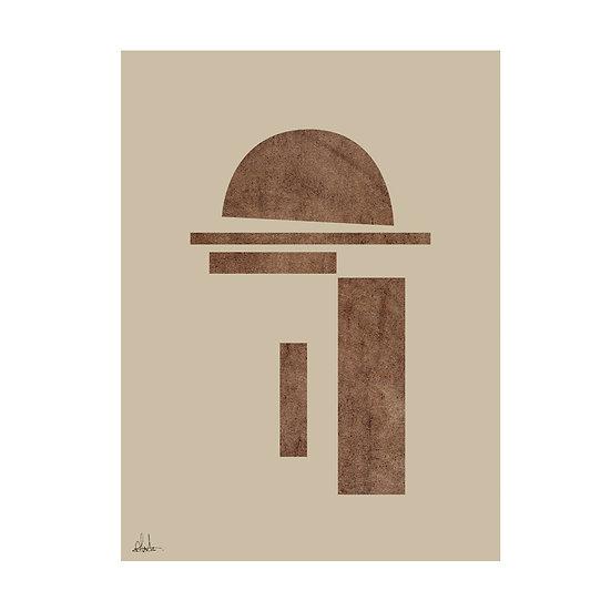 Door with rust_02
