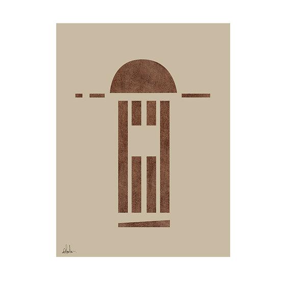 Door with rust_03