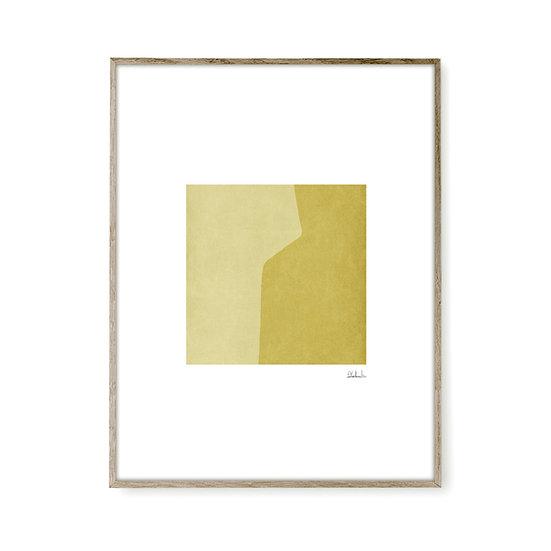 Cycladic Form Yellow_02