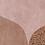 Thumbnail: Gathering in pink