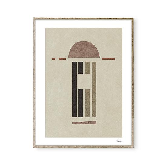 Door no.3