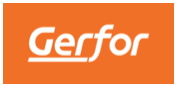 gerfor