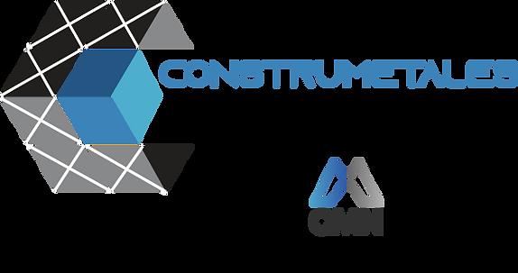 Construmetales.png
