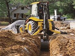 excavacion.jpg