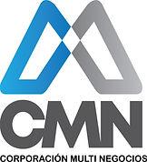 CMNlogotipoFINAL_high.jpg