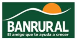 banrural