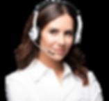 canales-atencion-servicio.png