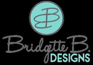 BBD Logo2.png