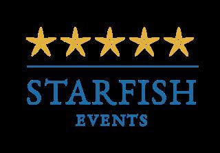 StarfishEventsTransparent 2.png