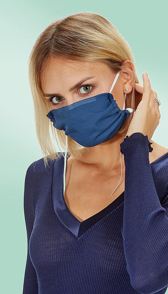 Mask02-485 indossato.jpg