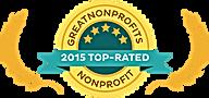 Great Non Profits Logo Member