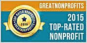 GreatNonProfit2015.jpeg