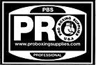 pbs-pro-pro-boxing-supplies-usa-wwwprobo