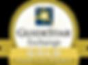 GuideStar Logo Gold Members