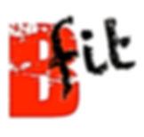 BFit logo.jpg