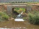 Surface Hydrology