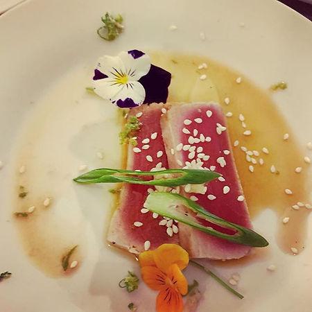 #tuna.jpg