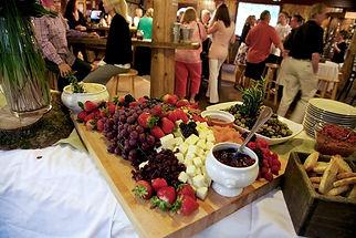 Winery Event.jpg