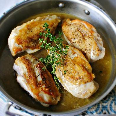 Pan-Roasted-Chicken-Breast.jpg