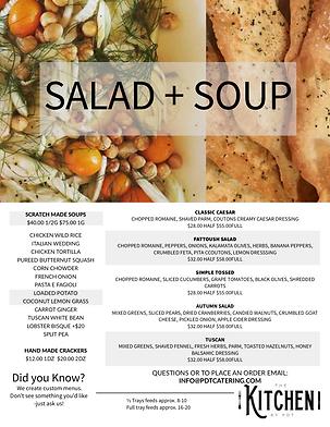 Salad Soup.png