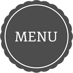 menu_icon_edited_edited_edited.png