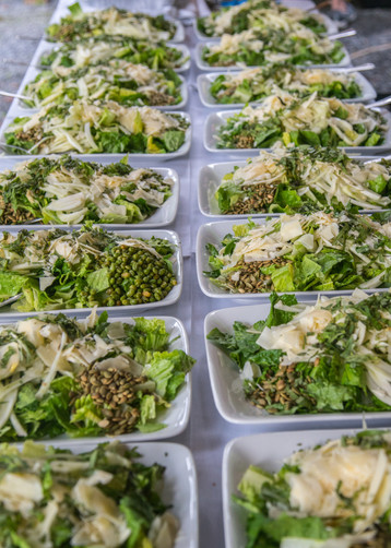 Epic Salads