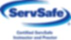 ServeSafe.png