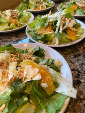 Tuscan Salad.jpeg