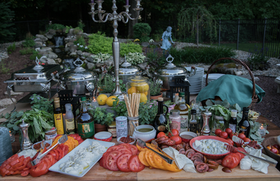 Tuscan Table.png