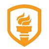 ESC Torch Orange.png