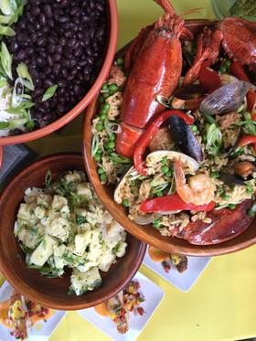 Cuban Cuisine.jpg