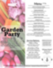 Garden Party.png