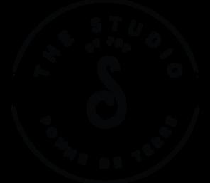 TheStudio-SecondaryBlack.png