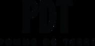 PDT-PrimaryBlack-B_edited_edited.png