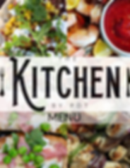 Kitchen Cover.png