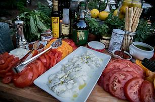 Tomato Mozzarella Bar.png