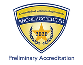 BHCOE-2020-Accreditation-Preliminary-HER