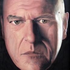 Hank (2013)