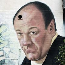 RIP Tony (2013)