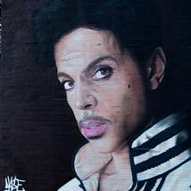 Prince (2019)