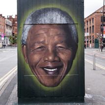 Madiba (2014)