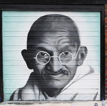 Gandhi (2016)
