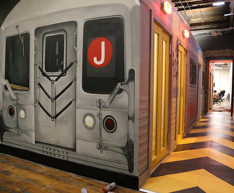 Social Train.jpg
