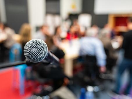 Une nouveauté pour la Déclaration de Montréal IA responsable : le blogue!