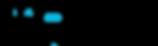 logo_Declaration-MTL-IA_CYAN_rgb.png