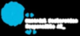 Logo_renverse_cyan_EN.png