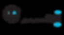 logo_Déclaration_en_arabe.png